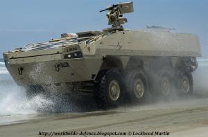 havoc_8x8_armored_modular_vehicle_lockheed_martin_02